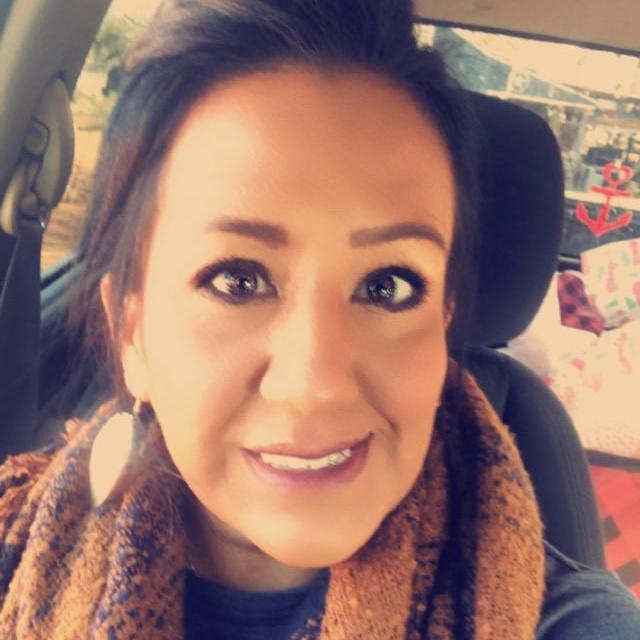 Marcie Garcia's Profile Photo