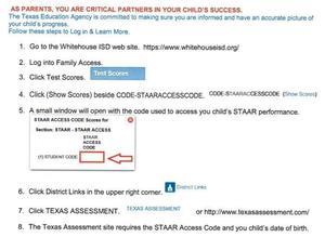 STAAR - Family Access 1.jpg