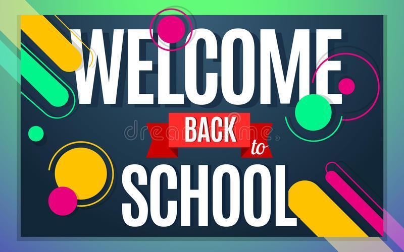 2018-19 School begins: August 15, 2018 Featured Photo