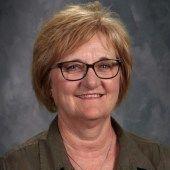 Debra Eickhoff's Profile Photo