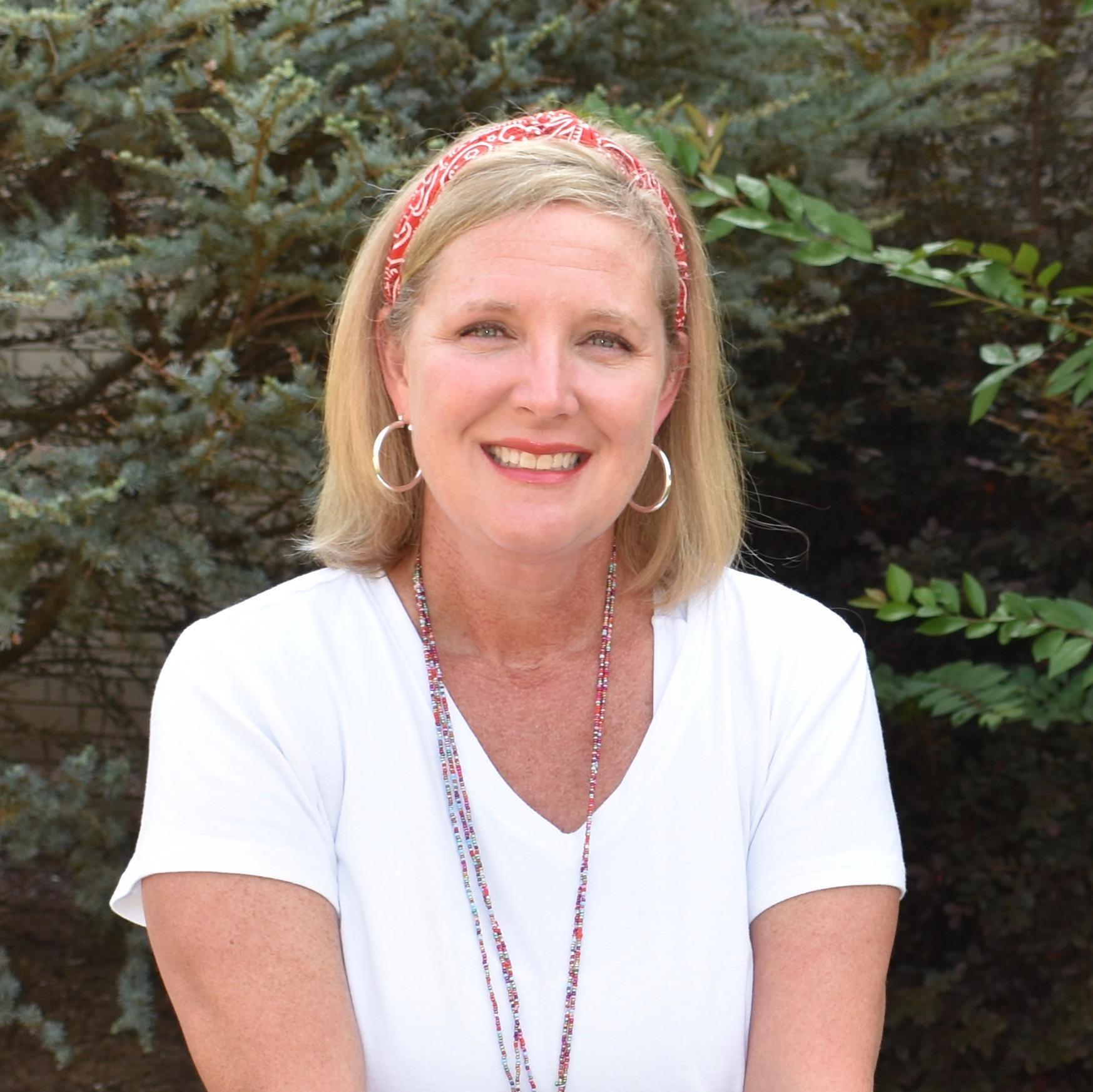 Kendra Lashley's Profile Photo