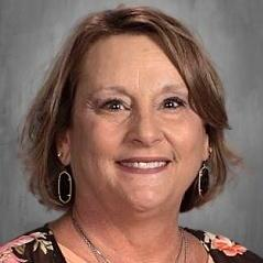 Phyllis Veazey's Profile Photo