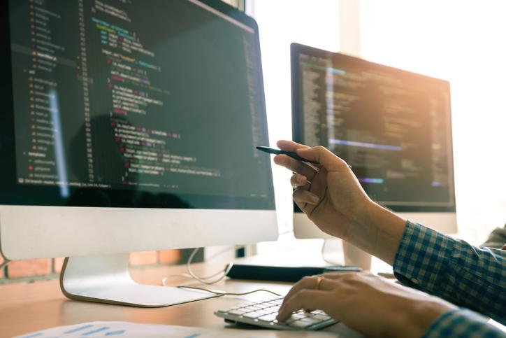Manor ISD offering FREE Coding Camp June 24-27 Thumbnail Image