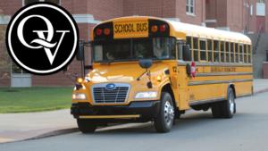 QV Bus