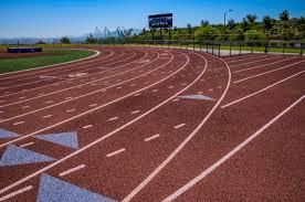 Regional Track Meet Results-Online! Thumbnail Image