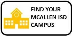 Find your campus link