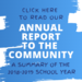 Click here to read our Annual Report to the Community, A summary of the 2018-2019 School Year.