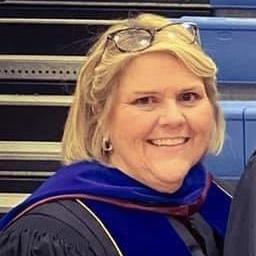 Brenda Daniel's Profile Photo