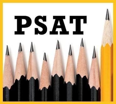 PSAT! Thumbnail Image