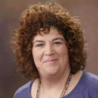Lesa Roberson's Profile Photo