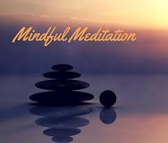 mindful meditation graphic 2.jpg