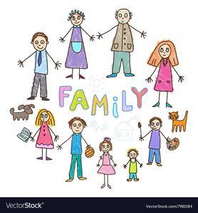 family-kids-draw-vector-7961184.jpg