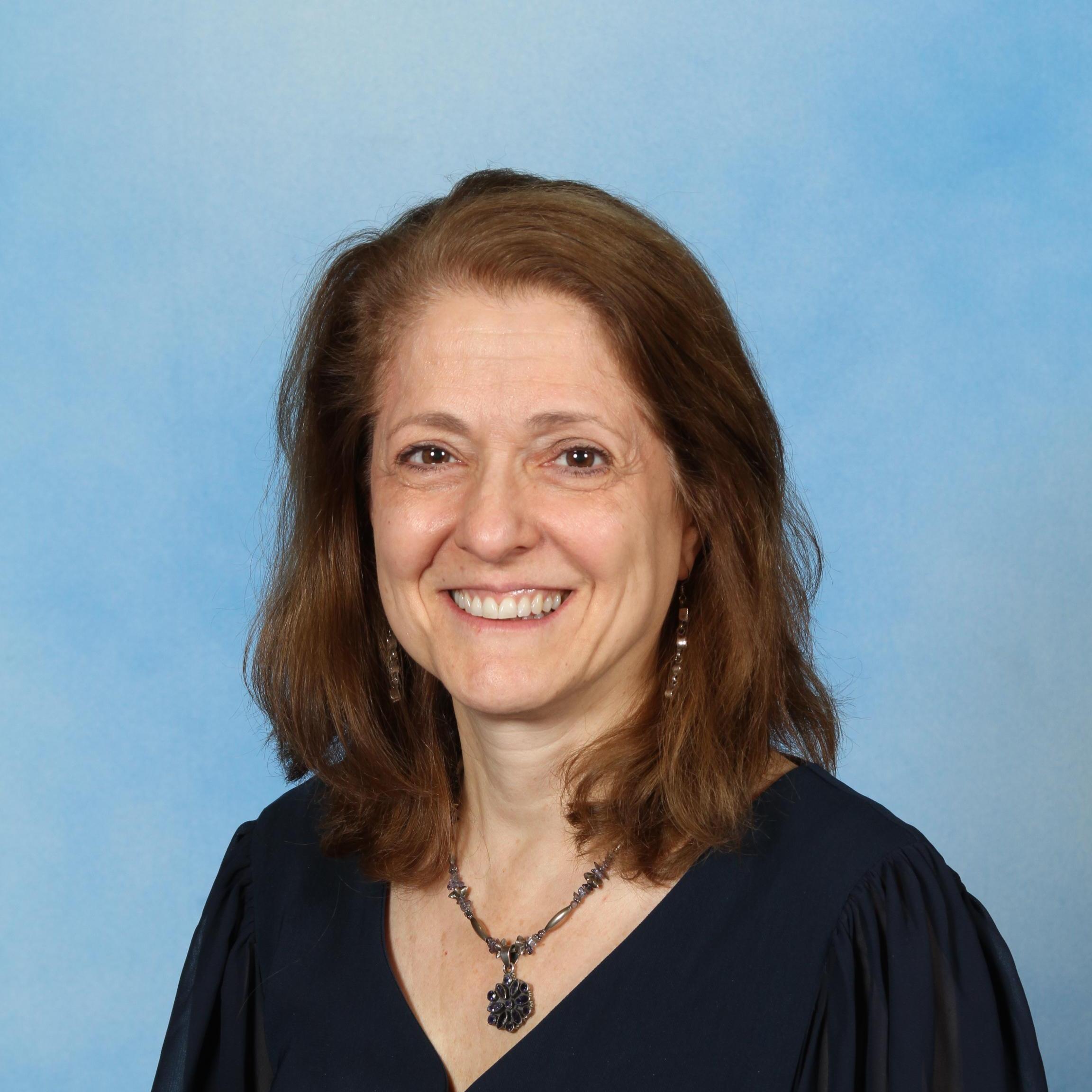 Linda Darro's Profile Photo