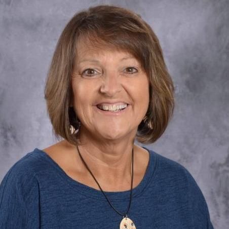 Tammy Watts's Profile Photo