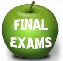 Spring Semester Testing Exemptions Thumbnail Image