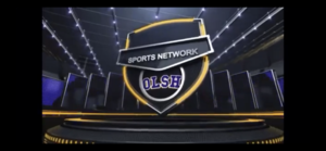 OLSH Sports Network