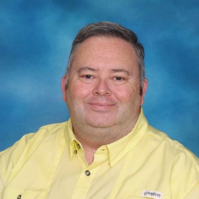 Bradley Jett's Profile Photo