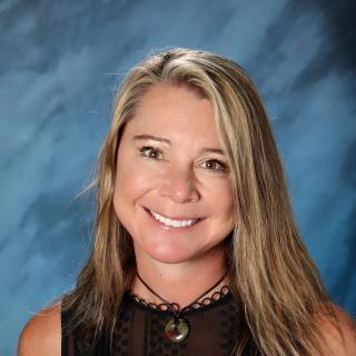 Jennifer Solloway's Profile Photo