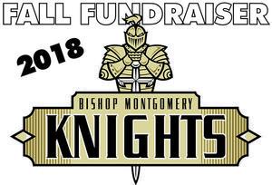 2018 fall fundraiser.jpg