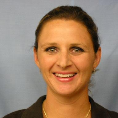 Candice King's Profile Photo