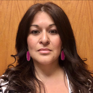 Esmeralda Felix's Profile Photo