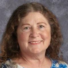 Shirley Lewis's Profile Photo