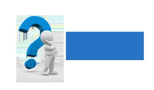 Forgot password?
