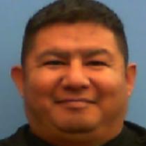 Efrain Fuentes's Profile Photo
