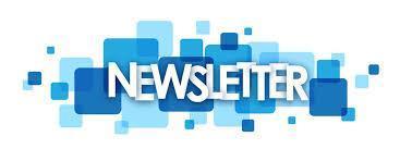 NUSD - October Newsletter Featured Photo