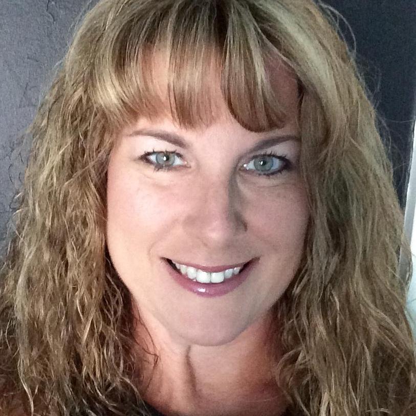 Shellee Punt's Profile Photo