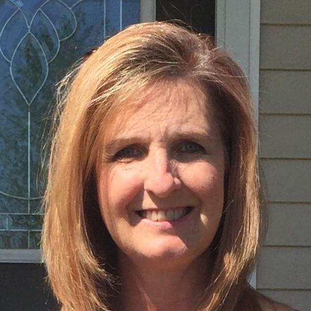 Sandy Harmon's Profile Photo