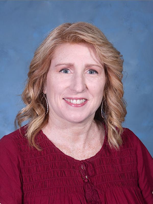 Mrs. Bass