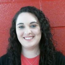 Vanessa Martinez's Profile Photo