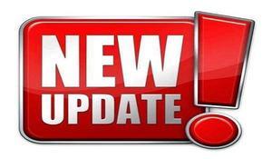 update-600x350.jpg