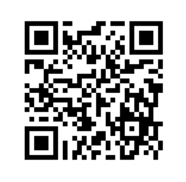 Scan This QR Code to Purchase Tickets for Foothill Athletic Events Featured Photo