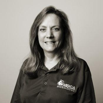 Denita Snider's Profile Photo