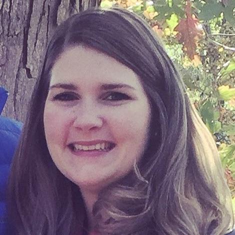 Mallory Vaughn's Profile Photo