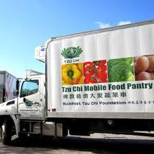 pantry truck.jpg