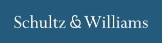 Schultz and Williams