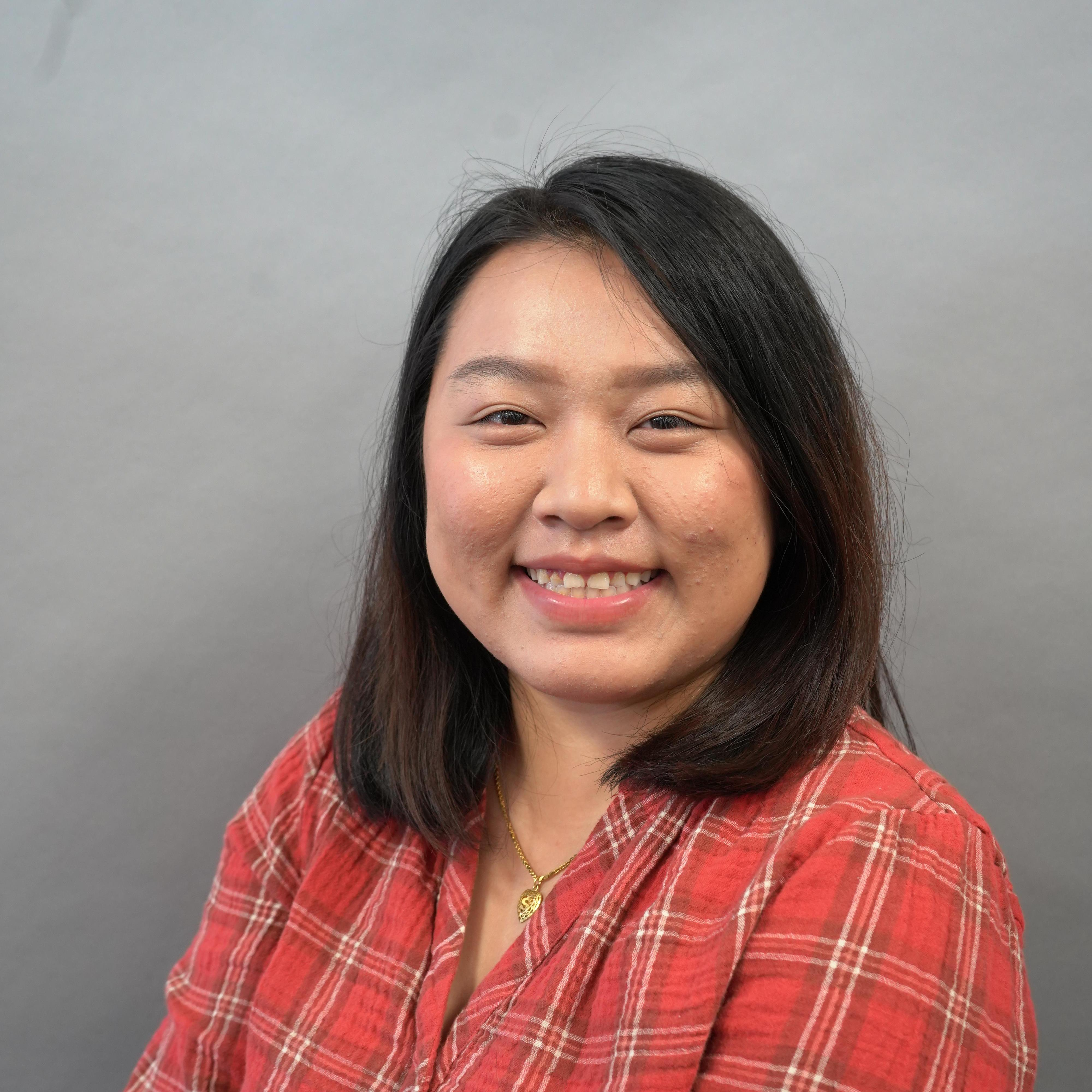 Sandy Xiong's Profile Photo