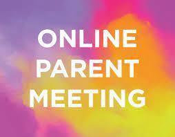 online parent meeting jpg.jpg