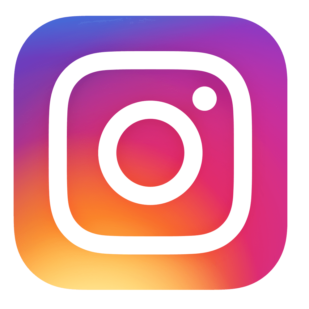 Link to class Instagram page