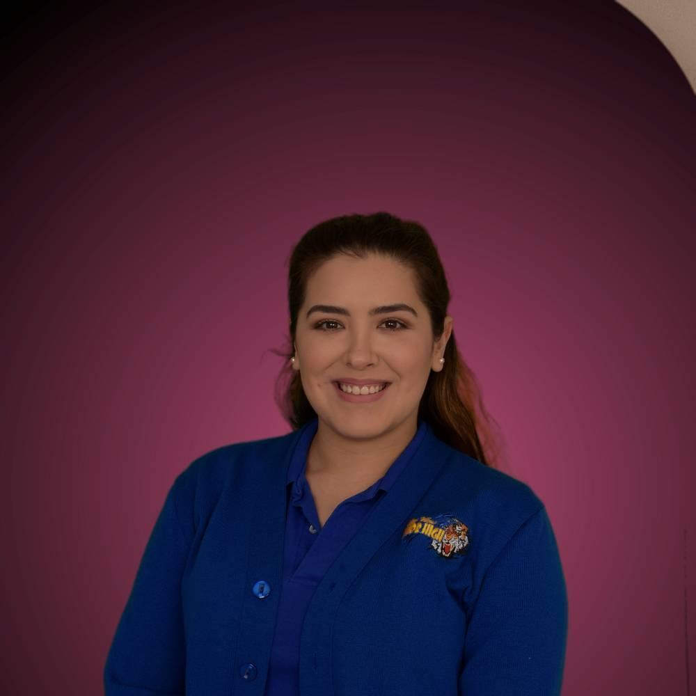 Maritzza Guerra's Profile Photo