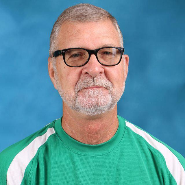 James Cagle's Profile Photo