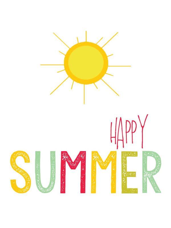 summer-tag-copy.jpg