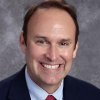 David Mason's Profile Photo