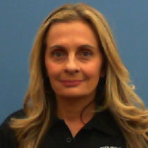 Leyla Fitzgerald's Profile Photo