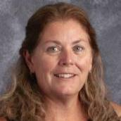 Becky Akins's Profile Photo