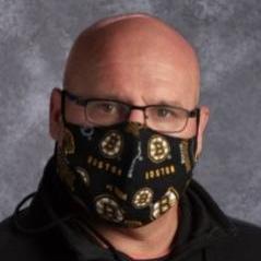 Scott Hersey's Profile Photo