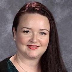 Shelly Swearingen's Profile Photo